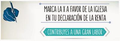 http://www.portantos.es/