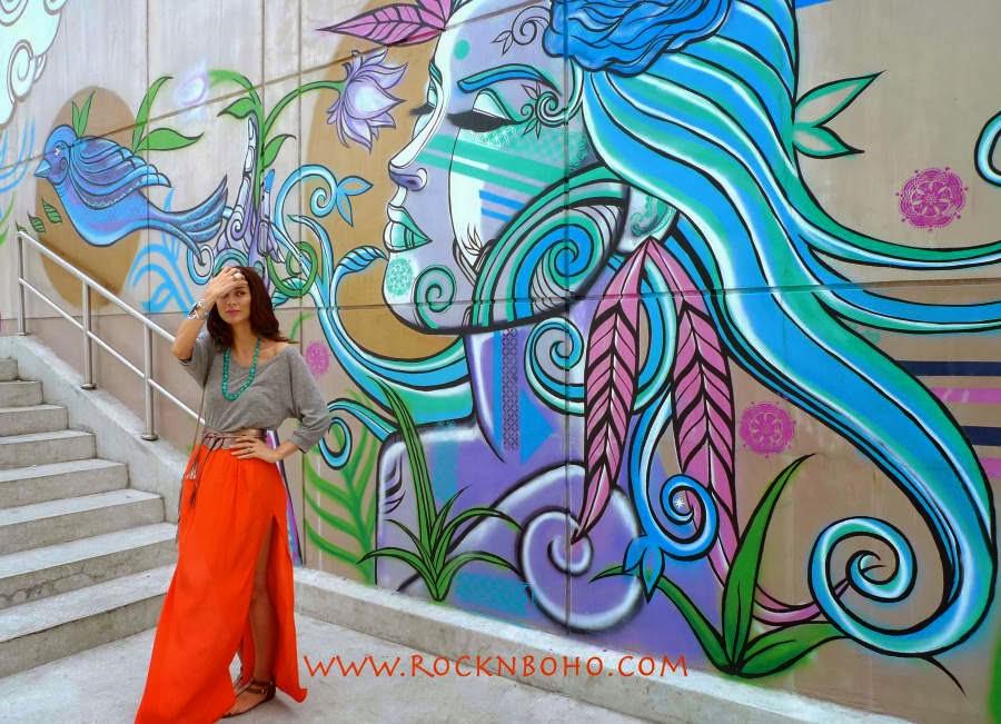 Dee jae pa 39 este art sessions at the sky garden for Bonifacio mural painting