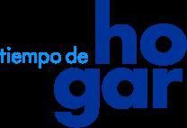 Tiempo de Hogar, Revista EPA