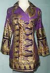 Batik Cantik Modern