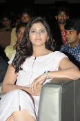 Anjali photos at Geethanjali Audio-thumbnail-4