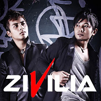 Zivilia - Aishiteru (Full album 2011)