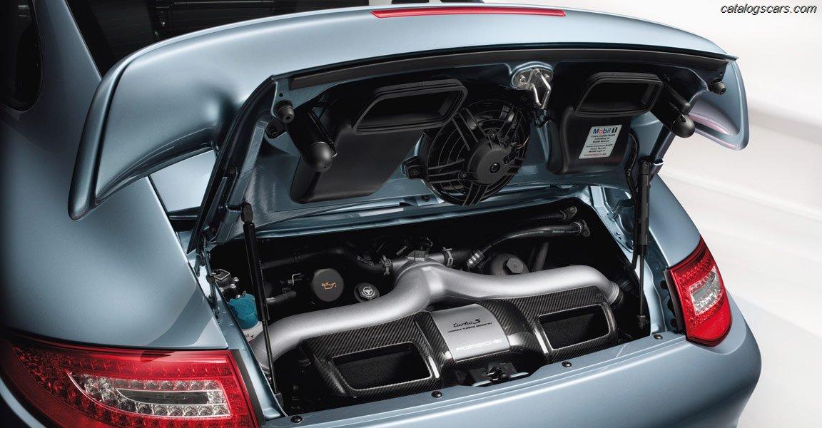 صور سيارة بورش 911 تيربو اس 2013 - اجمل خلفيات صور عربية بورش 911 تيربو اس 2013 - Porsche 911 turboS Photos Porsche-911-turboS-2011-09.jpg