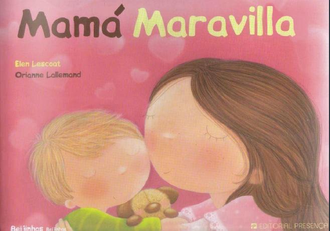 issuu.com/asuncioncabello/docs/mam___maravillosa?e=1617168/6414547