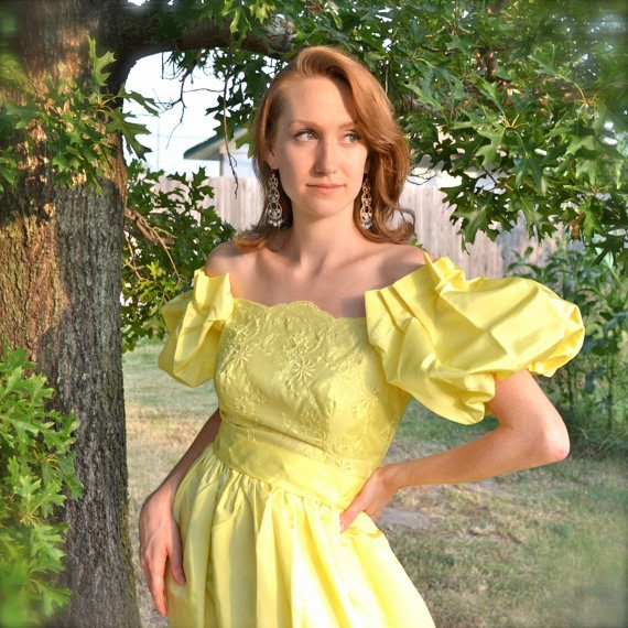 https://www.etsy.com/listing/163009184/buttercup-taffeta-ball-gown-enchanting?ref=shop_home_feat_2