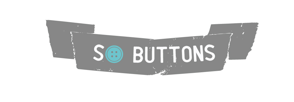 So Buttons