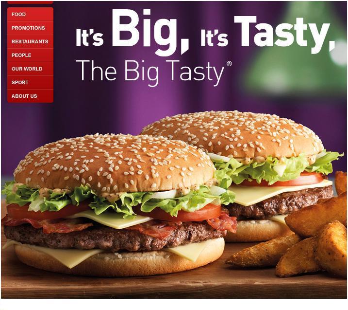 Big+Tasty.JPG
