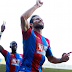Premier League: Norwich 1-3 Crystal Palace