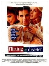 Tentados por el Desastre (1996)