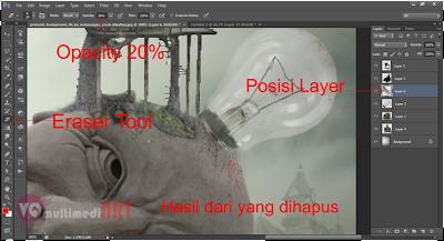 sureall+manipulation+(11) Tutorial Surreal Manipulasi dengan Photoshop