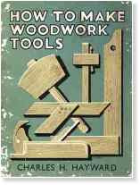woodwork how to