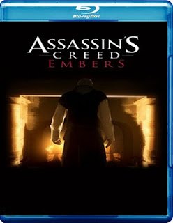 >Assistir Filme Assassin's Creed – Embers Online Dublado Megavideo