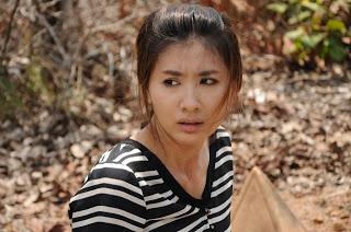 Trò Chơi Hôn Nhân - Tro Choi Hon Nhan HTV7
