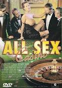 Mario Salieri: Casino (2001)