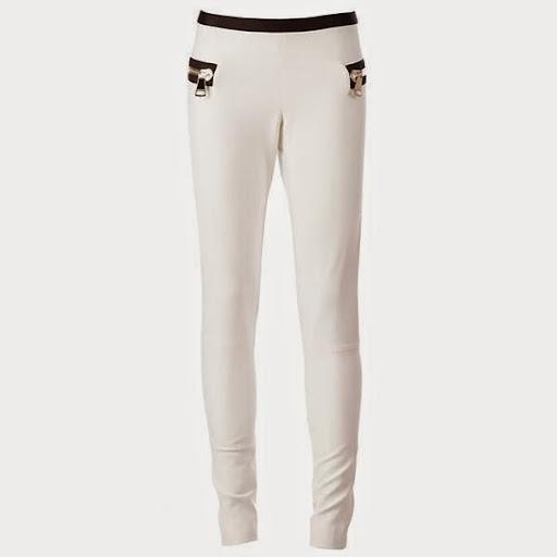 model celana legging wanita Moncler