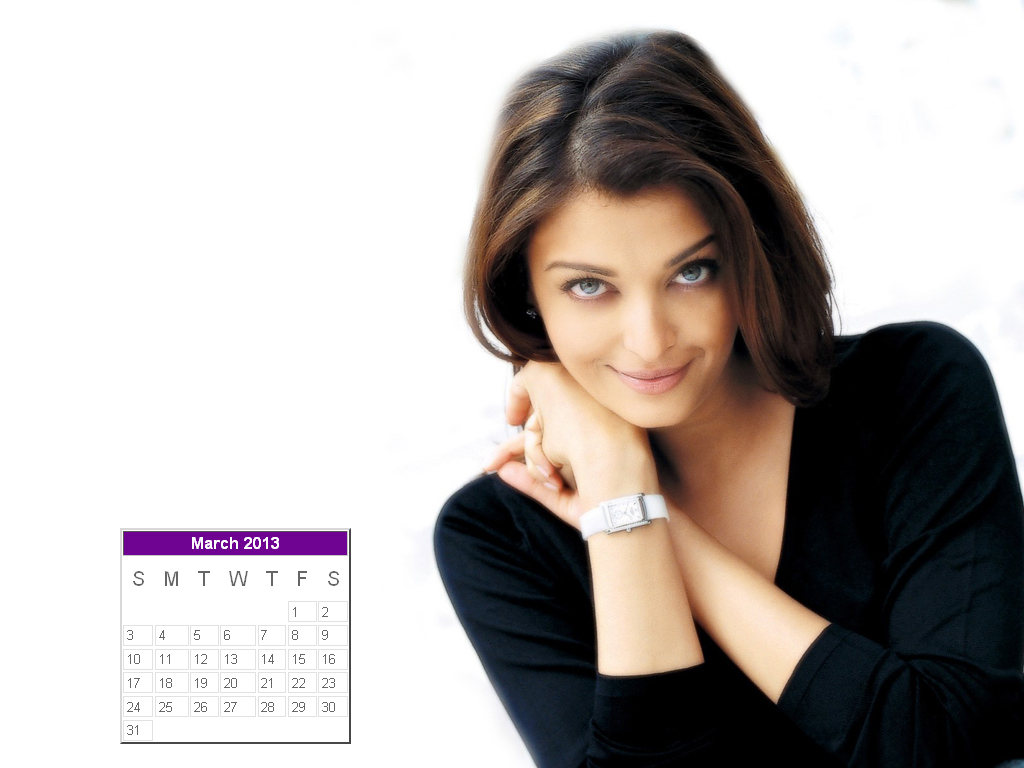 rai calendar wallpapers - photo #35