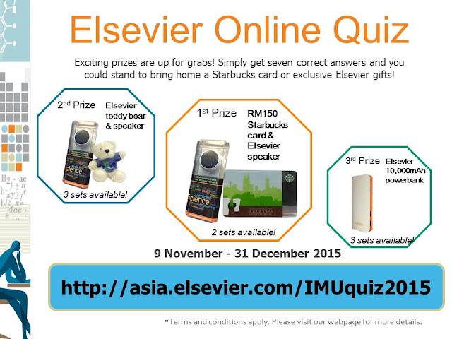 http://asia.elsevier.com/IMUquiz2015