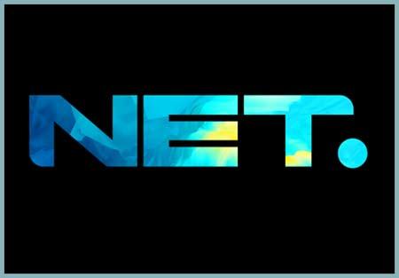 Nomor Call Center Stasiun Televisi NET. TV