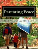 Parenting Peace