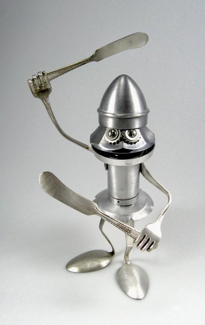 27-Tinum-Brian-Marshall-Adoptabot-www-designstack-co