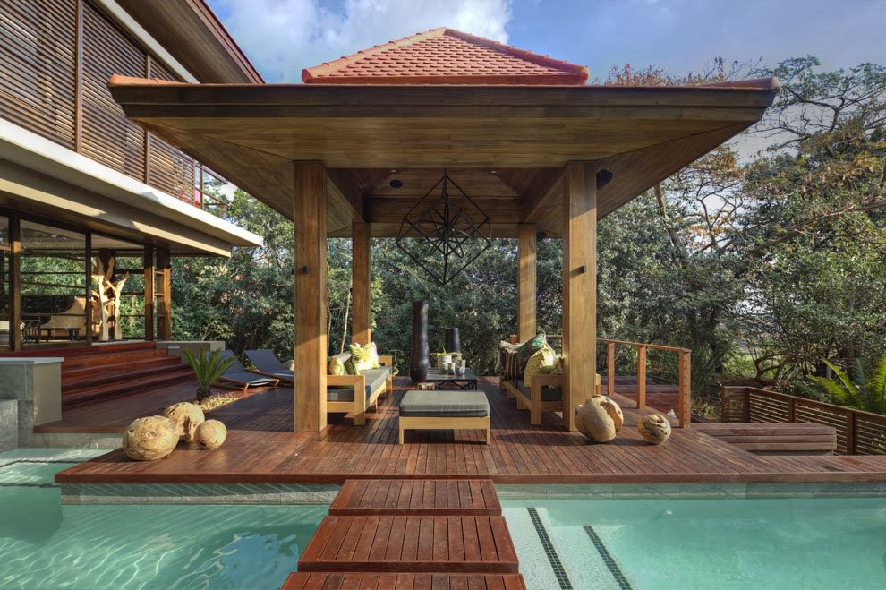 one hundred home home gazebo designs