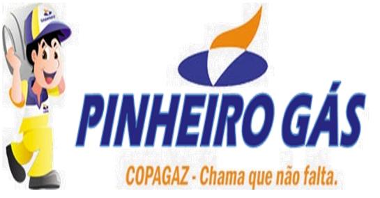 Grupo Pinheiro