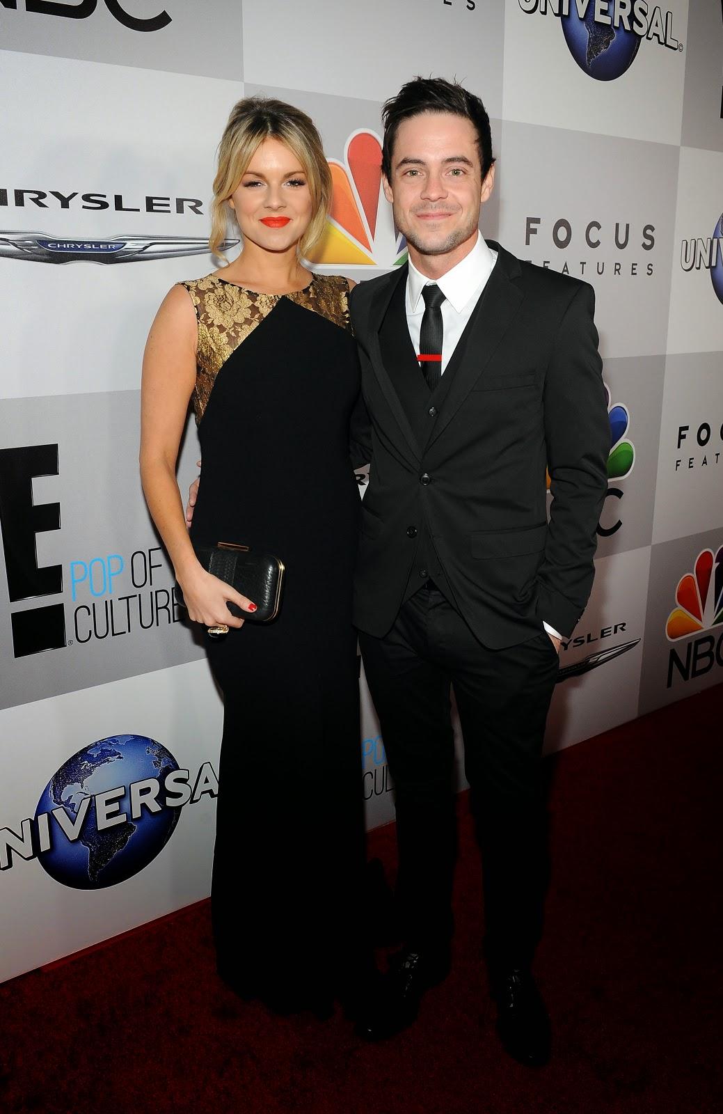 HD Wallpapers - Ali Fedotowsky HD Photos of MTV Video Music Awards Photos and Golden Globe Awards
