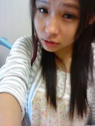 Mii Xiao Xuan
