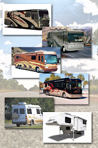 RV Consignment Specialist