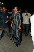 samantha latest glamorous photos-thumbnail-2
