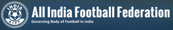 U-18 Girls National Football Championship Results: 7th October