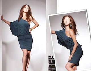 japon style mukemmel elbise bu yazin modasi  28599429 0 Japon Style Kıyafet ve Kombinler