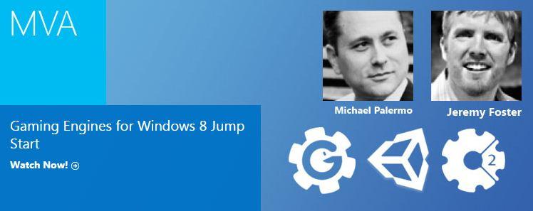 Panduan Belajar Microsoft Windows Gratis