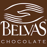 Chocolaterie Belvas