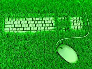 """تعرف على أكثر الشركات إنتاجا """"للإنترنت الأخضر"""""""