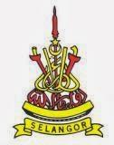 Pejabat Setiausaha Kerajaan Negeri Selangor
