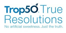 Trop50 True Resolutions