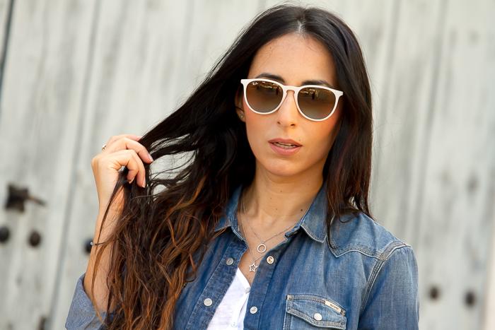 Blogger valenciana moda belleza decoracion