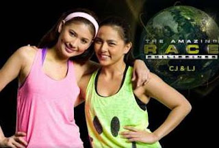 Winners of amazing race philippines 2012 moreno and javaranta