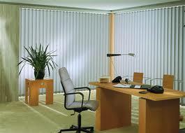 màn rèm văn phòng, màn sáo văn phòng