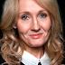 J.K. Rowling tira dúvidas de fãs sobre 'Harry Potter'