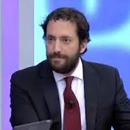 Alonso DM