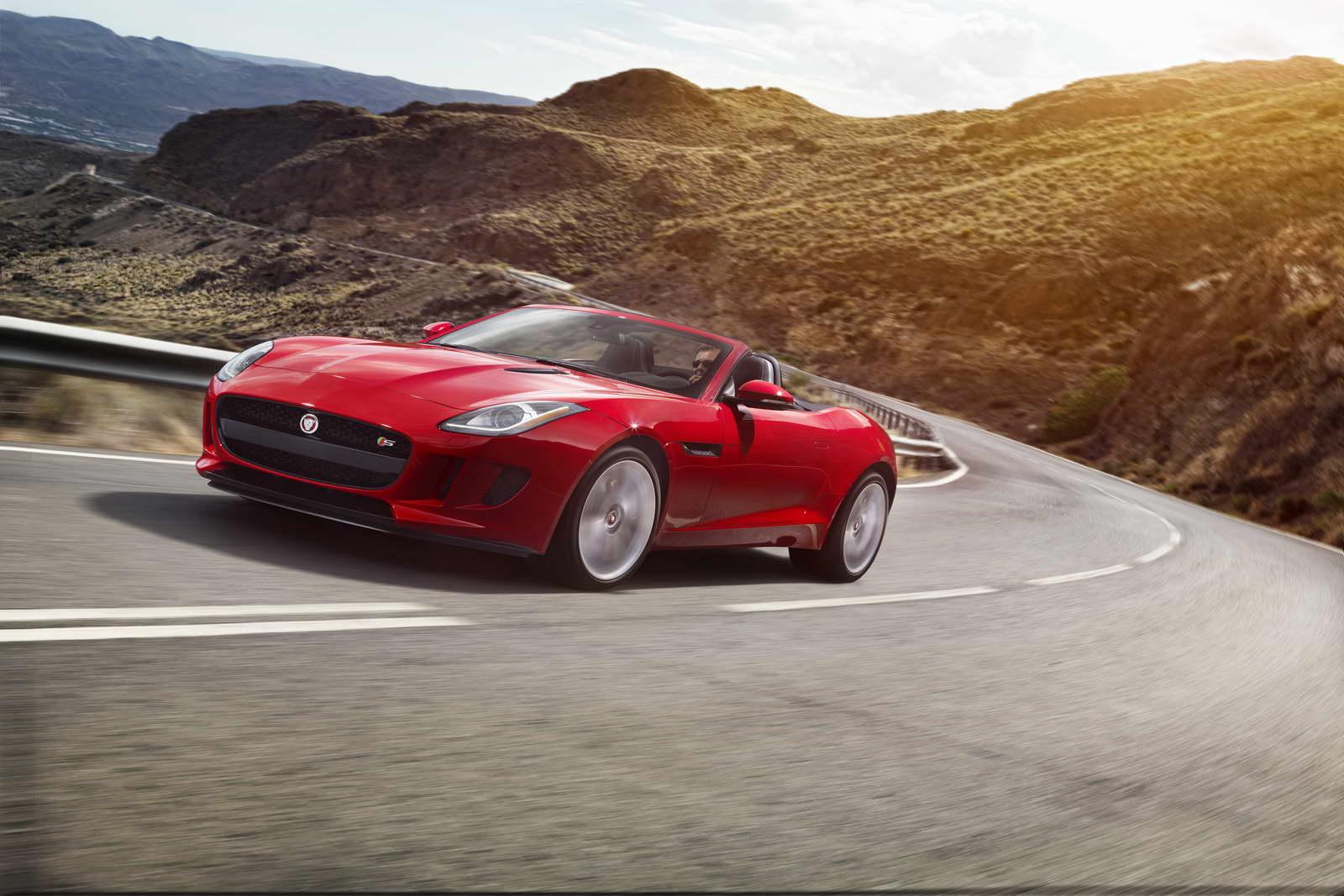2012 - [Jaguar] F-Type - Page 14 Manual%2BS%2BCaldera%2BRed_01