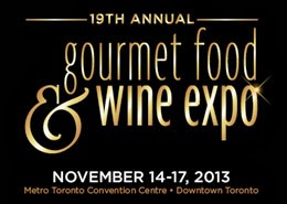 Gourmet-food-&-wine-expo-2013