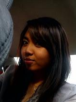 Zura Ahmad ♥