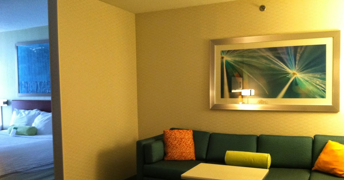 Peoria Area Hotels