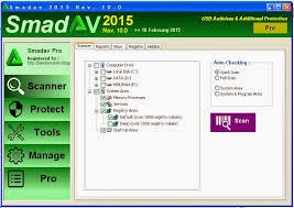 Download Smadav Terbaru 2015 Rev.10.0 Pro Full Version