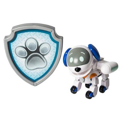 JUGUETES - PAW PATROL : La Patrulla Canina  Robo Dog | Robot Perro | Figura - Muñeco  Toys 2015 | Serie Nickelodeon | A partir de 3 años  Comprar en amazon España & buy Amazon USA