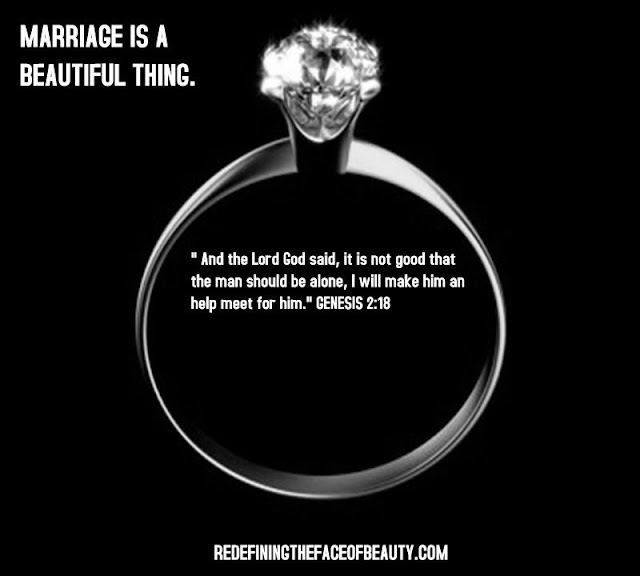 Rings Image Marriage Quote ~ The Best Collection of Quotes