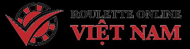 Vietnamese Online Roulette